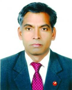 सरकारमा  बसेका  मान्छेहरु दलाल पुँजीवादका कारिन्दा हुन् – धर्मेन्द्र वास्तोला, स्थायी समिति सदस्य– नेपाल कम्युनिस्ट पार्टी